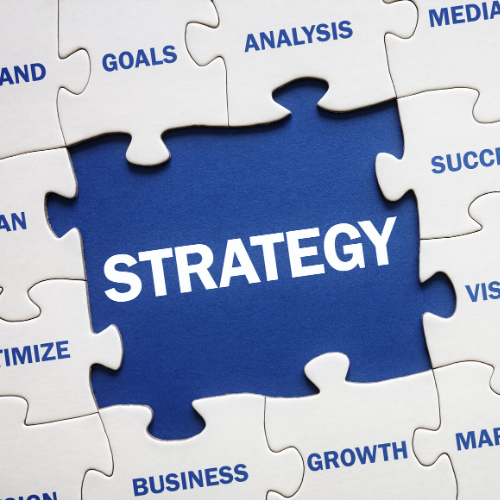 6 Strategies For Real Estate Investing: Which One's For You?